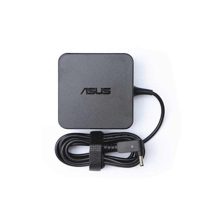 Genuine 65W Asus ZenBook UX302LG-C4014P AC Adapter Charger with Free Cord